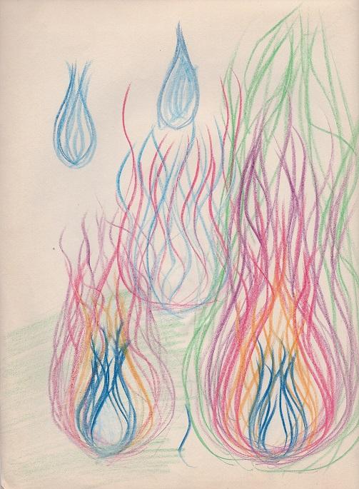 mes dessins - moyen grands0001 (34)