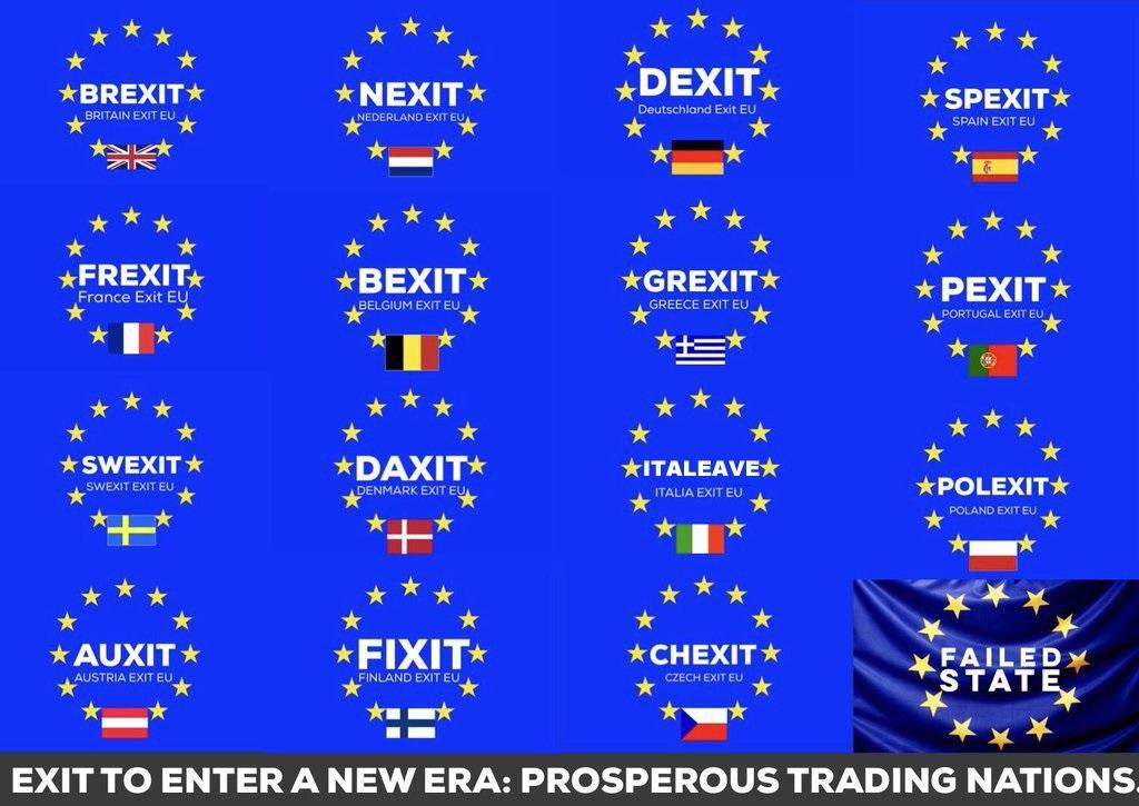 BIS EU-EXITS - DoIBevUUcAA7wdY